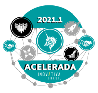 Startup Acelerada - Inovativa Brasil