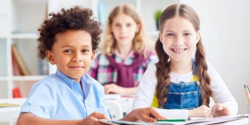 O reforço escolar evoluiu para o ensino híbrido: um complemento online para o aprendizado