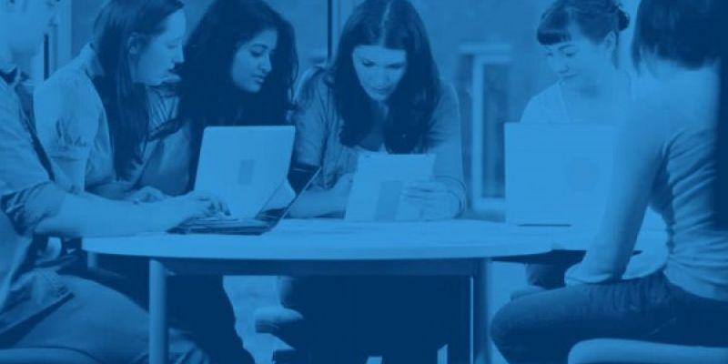 Diário de Classe Online é NotaDez e você não precisará contratar nada a parte