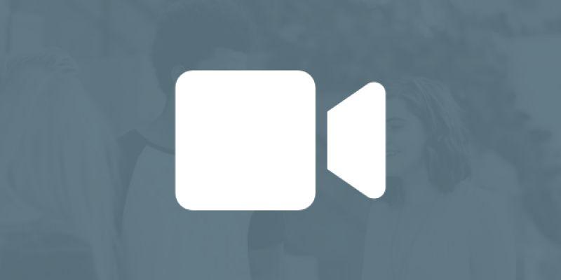 Vídeos Interativos 360º